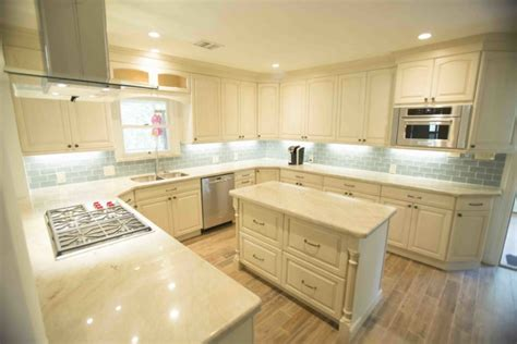 archives usa marble granite