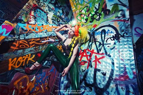graffiti urban fashion images  pinterest