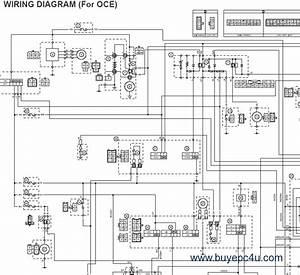 1991 Saab 900 Ignition Wiring Diagram  Saab  Auto Wiring Diagram