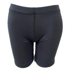 Legging Gw Polos Abu jual pakaian wanita branded terbaru lazada co id