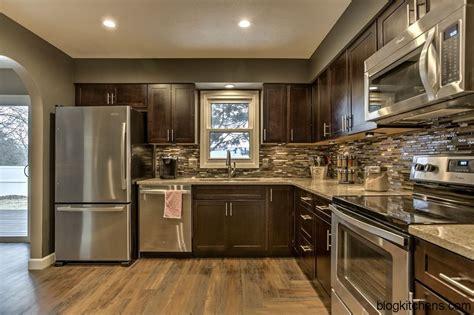 hgtv kitchen remodels craftsman kitchen design ideas and photo gallery kitchen