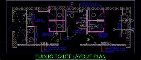 home design exterior software toilet layout plan plan n design