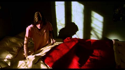 exorcism  emily rose trailer youtube