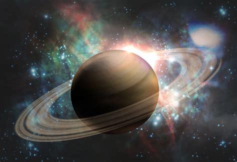 (roman mythology) the roman god saturn. Saturnus (Saturn) transit tips - Everyday Astrology