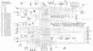 Diagram  1979 Suzuki Lj80 Wiring Diagram Full Version Hd