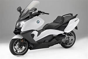Changement Courroie Scooter 50cc : pr sentation du maxi scooter bmw c 650 gt 2016 ~ Gottalentnigeria.com Avis de Voitures