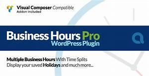 Download Free Premium Scripts Wordpress Plugins Mobile