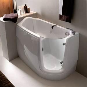 Sitzbadewannen Kleine Bäder : sitzbadewanne medikamente und gesundheitsprodukte einebinsenweisheit ~ Sanjose-hotels-ca.com Haus und Dekorationen