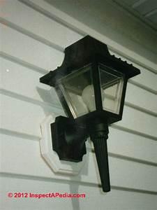 Download free software installing garage lighting outside