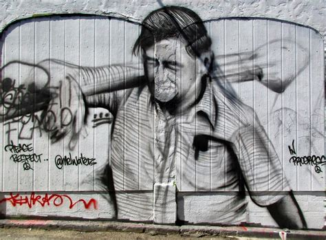 cesar chavez clarion alley mural project