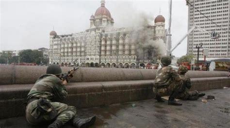 bailable warrants  pakistan isi officials