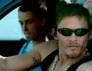 Film Review – Sunlight Jr. (2013) | Jordan and Eddie (The ...