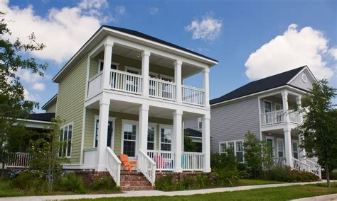 Sometimes it's included as standard in home insurance policies, other times it's offered as an optional extra. Homeowners Insurance | FM Agency Group