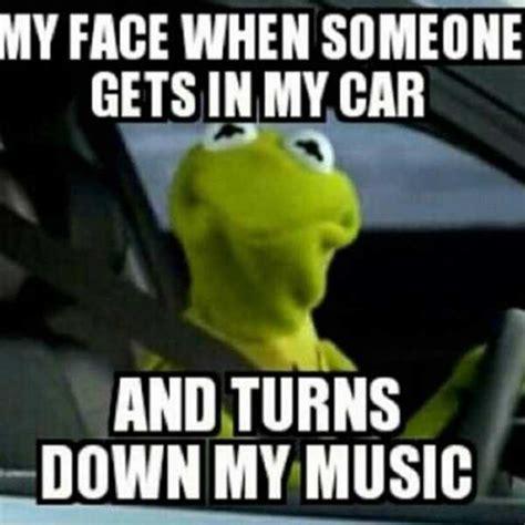 Funny Kermit Memes - kermit the frog