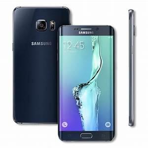 Samsung Galaxy S6 Edge Plus Sm