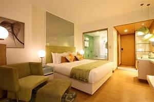 Luxury, Hotel, Rooms, In, Navi, Mumbai
