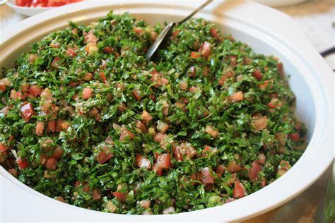 cuisine libanaise recette blogging fair trade lebanon for a delicious lebanese