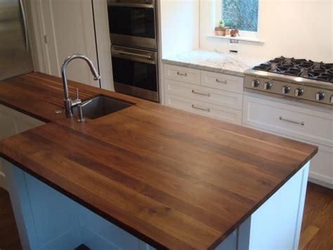 cuisine plan travail bois plan travail cuisine bois plan travail cuisine bois sur