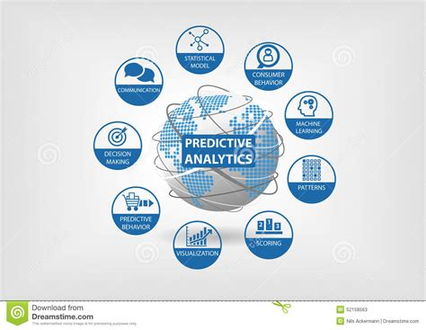 Predictive Web And Data Analytics Icons Globe And World. Colleges In Indianapolis Indiana. Work And Study Abroad Programs. Integrated Media Solutions Data Miner Twitter. Upholstery Cleaners Los Angeles. Moving Services Houston House Cleaners Austin. Philadelphia Air Conditioning. Side Effects Of Gilenya Mortgage Lender Search. Online Schools With Financial Aid