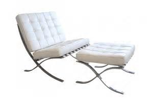 lc3 sofa criações que nos fazem adorar o design decoração da casa