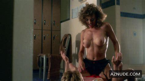 Sorority Babes In The Slimeball Bowl O Rama Nude Scenes