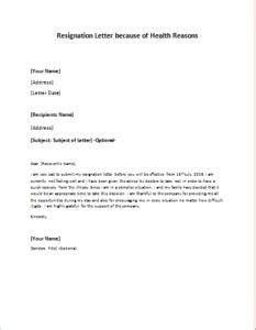 pin  alizbath adam  letters death lettering father