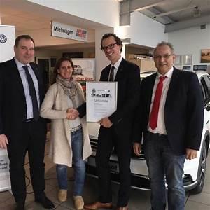 Auto Klein Frankfurt : ralf becker serviceleiter auto klein xing ~ Orissabook.com Haus und Dekorationen