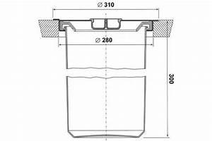 Poubelle De Plan De Travail : poubelle encastrer dans plan de travail accessoires de cuisine ~ Melissatoandfro.com Idées de Décoration