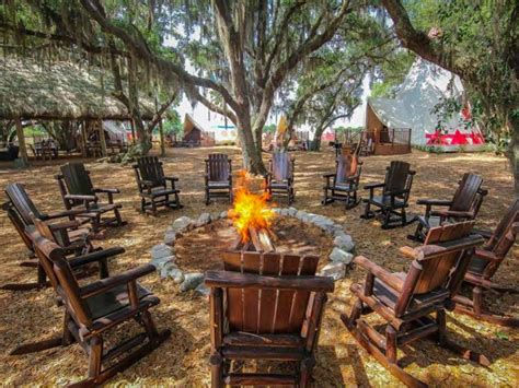 discover westgate river ranch resort rodeo  lake wales florida tripstodiscover