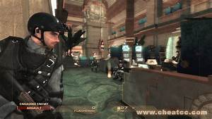 tom clancy 39 s rainbow six vegas review for playstation 3