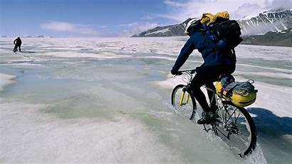 Bicycle Bicycling Wallpapers Bike Sports Pc Mtb
