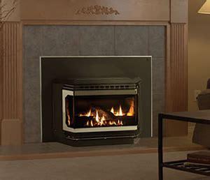 lennox gas fireplace lennox merit firestar gas fireplace insert inglenook