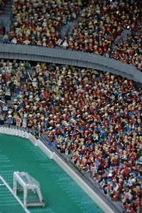 Legoland Günzburg Plan : football stadium made from plastic lego block editorial stock image image of g nzburg ~ Orissabook.com Haus und Dekorationen