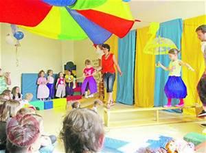 Kinder Spielen Zirkus : zirkus um kindergarten goch ~ Lizthompson.info Haus und Dekorationen