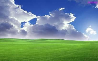 Windows Classic Desktop Xp