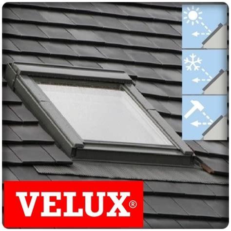accessoires cuisine bricol 39 home fenêtre de toit velux confort pose