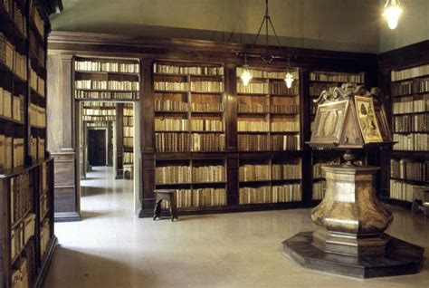 libreria giurista biblioteca gambalunga rimini la biblioteca civica