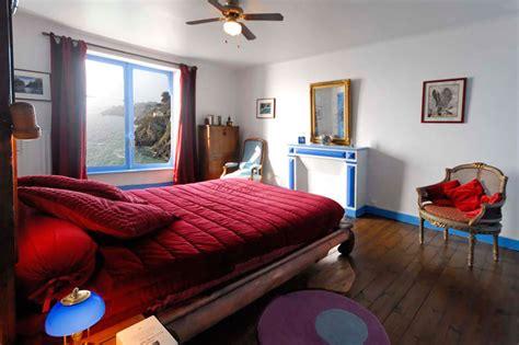 chambres d hotes de luxe chambres d 39 hôtes de luxe à île en mer la villa de jade