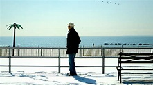 Norman Lear: Just Another Version of You (2016) Movie ...