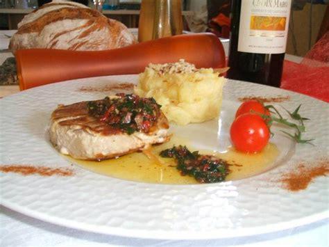 cuisine a domicile tarif traiteur mariage bordeaux un chef à domicile jmb traiteur