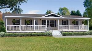 Premier Homes, Natchitoches, Mobile Homes, Homes, floor