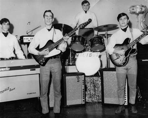 rip   ri rhode island  rock  roll bands  malibus  bastille cranston ri