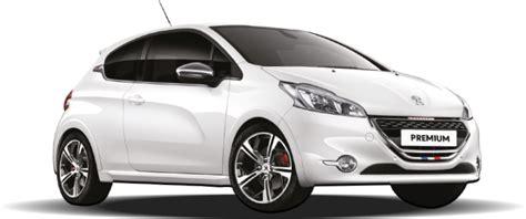 canape d occasion voitures d 39 occasion garanties et révisées financement