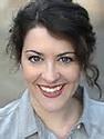 Actors International Talent Agency : London : Female Actors