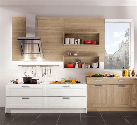 atouts cuisines la cuisine cottage atout cuisines