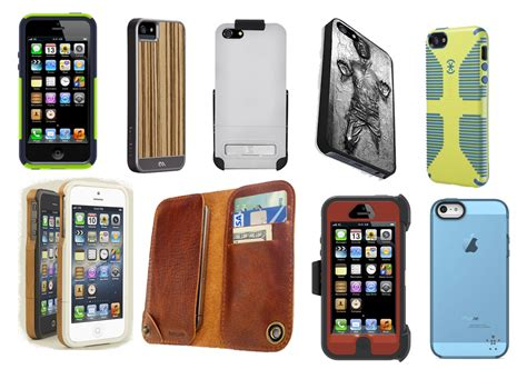 best phone cases for iphone 5s best iphone 5s cases which iphone 5s should i buy