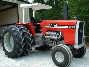 Materiel Agricole Ancien : mf 1155 the brute 39 s pinterest tracteur tracteur ancien and materiel agricole ~ Medecine-chirurgie-esthetiques.com Avis de Voitures