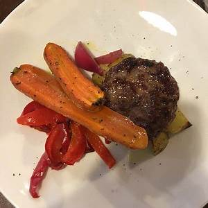Taverna Rabarbaro, Piacenza Restaurant Reviews, Phone