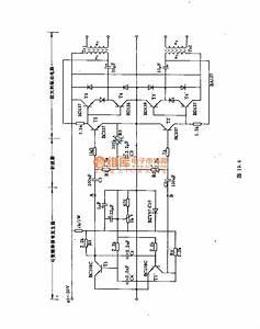 Ac 110v-dc 5v  10a Switching Power Supply