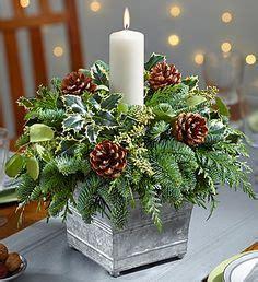 plus de 1000 id 233 es 224 propos de navidad decoraci 211 n sur pinterest no 235 l blanc d 233 coration de no 235 l